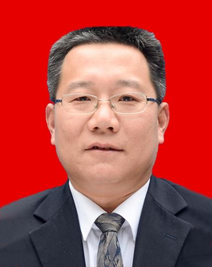副会长:李勇