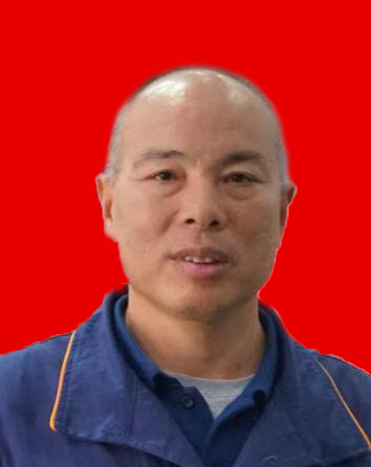 副会长:杨炯